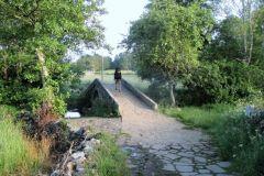 13.-Maria-Magdalena-Bridge-over-the-Rio-Seco-in-Disicabo.