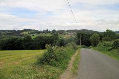 13.-On-the-way-to-Ribadiso-3