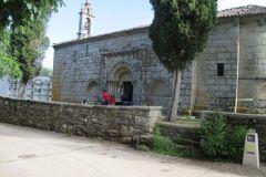14.-Iglesia-Santa-Maria-Melide