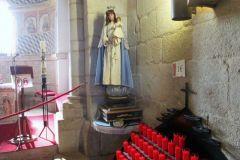 15.-Iglesia-Santa-Maria-Melide-2