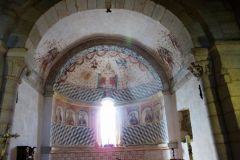 15.-Iglesia-Santa-Maria-Melide-3