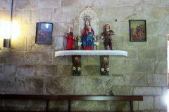 15.-Iglesia-Santa-Maria-Melide-4
