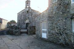 3.-Iglesia-de-Santa-Maria-Leboreiro-1