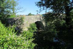 5.-ancient-bridge-over-the-Rio-Furelos