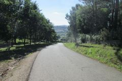 11.-Mount-Gozo-to-Santiago
