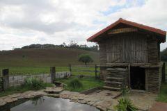 2.-Near-Salceda