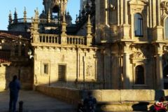 1a.-Santiago-Cathedral-1