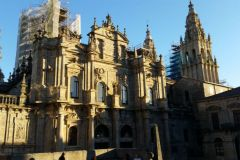 1a.-Santiago-Cathedral-3
