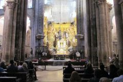 2.-Santiago-Cathedral-3