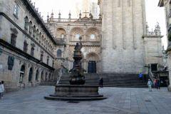 26.-Plaza-de-Platerias-1