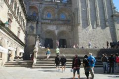 27.-Santiago-Cathedral-3