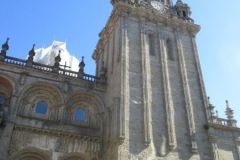 28.-Santiago-Cathedral-4