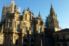 29.-Santiago-Cathedral-2