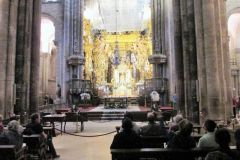 31.-Santiago-Cathedral-2