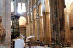 31.-Santigo-Cathedral-1