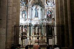 31.-Santigo-Cathedral-2