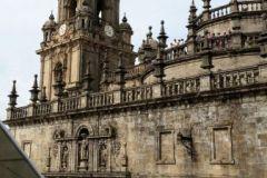 32.-Santigo-Cathedral-3