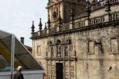 32.-Santigo-Cathedral-4