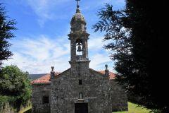 12.-Iglesia-de-San-Xulian-2