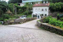1A.-Rio-Sarela