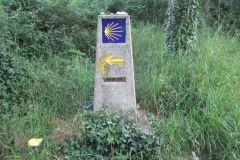 2.-Sarela-to-Puente-3