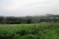 2.-Sarela-to-Puente-4