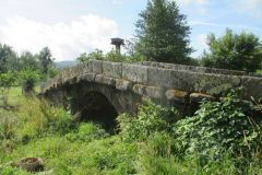 3.-Puente-Bridge-Rio-Roxos