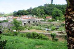 4.-Ponte-Maceira-2