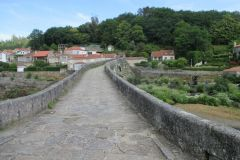 4.-Ponte-Maceira-3