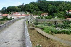 4.-Ponte-Maceira-6