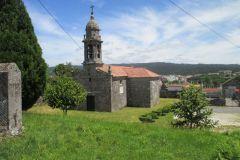 7.-Iglesia-de-San-Xulian-1