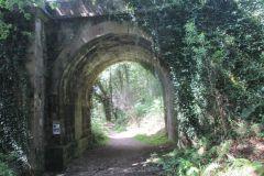 7.-Puente-Nuevo