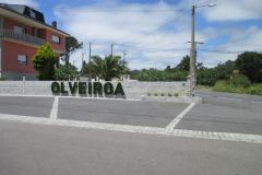 4.-Oliveiroa