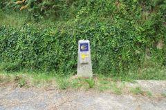 4.-Sardineiro-de-Abajo-to-Finisterre-2