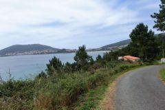 4.-Sardineiro-de-Abajo-to-Finisterre-6