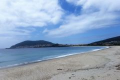 5.-Praia-da-Langosteira-1