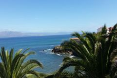 8.-Finisterre-2