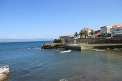 8.-Finisterre-4