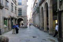 1.-Santiago-de-Compostela