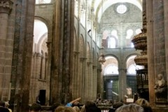 3.-Cathedral-Mass-1