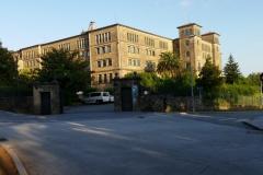 7.-Albergue-Seminario-Menor