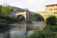 1. Puente de la Rabia