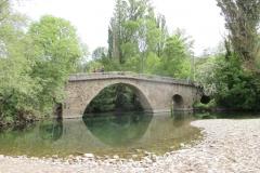 11. Puente iturgaiz