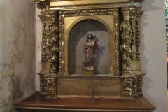 13. iglesia de san esteban zabaldika (1)