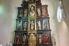 13. iglesia de san esteban zabaldika (2)