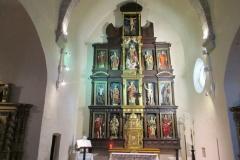 13. iglesia de san esteban zabaldika (3)