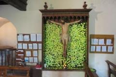 13. iglesia de san esteban zabaldika (4)