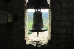 13. iglesia de san esteban zabaldika (5)