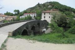 15. Puente de Trinidad de Arre (1)