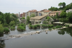 16. River Arga (1)